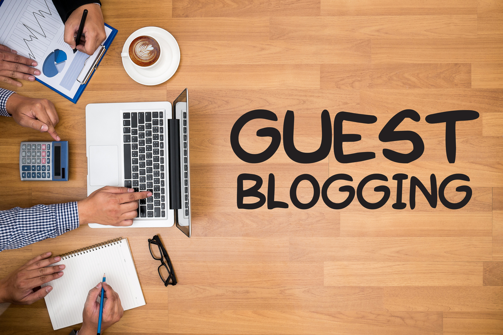 Buy 5 guest blog post and get 5 guest blog post
