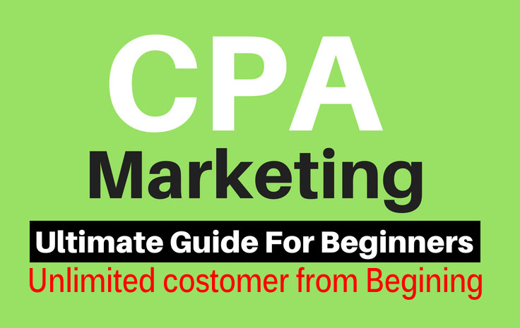 Unlimited customer for CPA Business