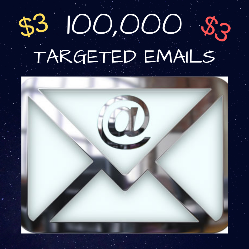 50-000-Targeted-Emails-to-you-Niche