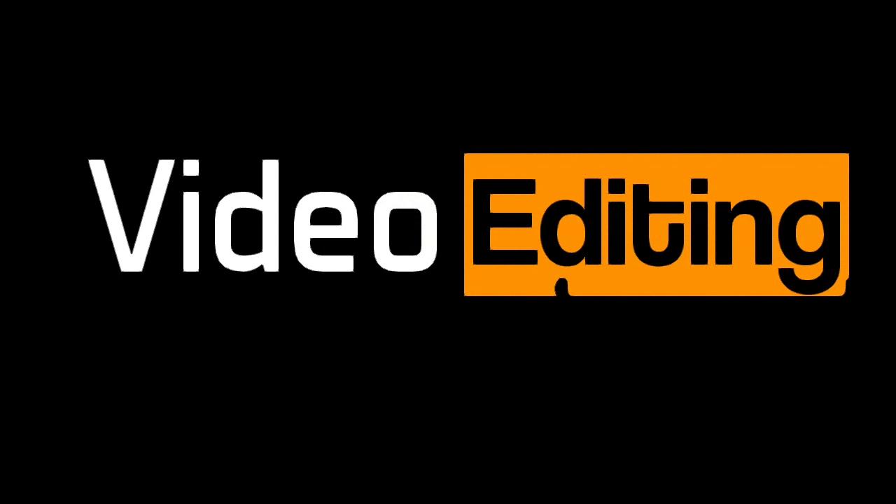 edit,trim,cut,join,split and convert video,audio