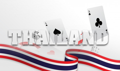 Powerful 15,000 Thailand Casino Poker PBN Backlinks Websites Get Google first Page Ranking