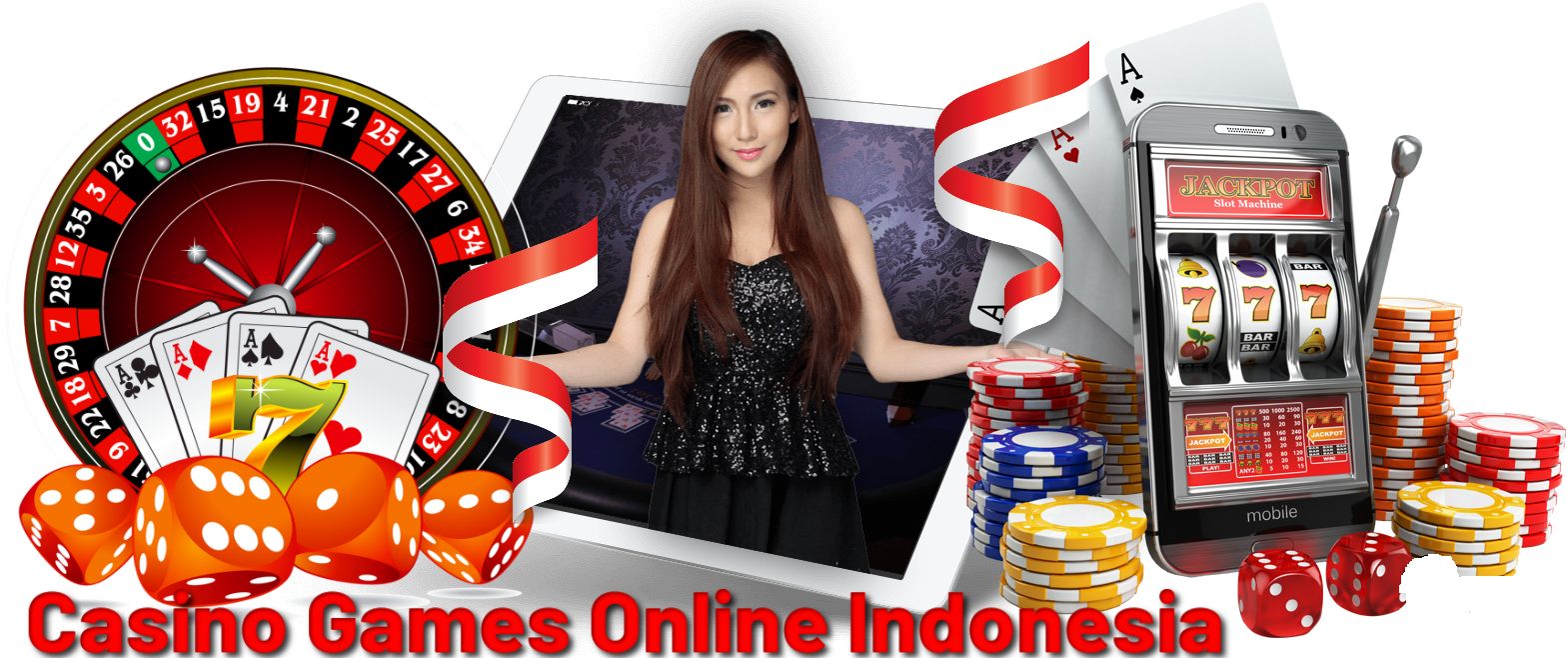 Rank 1st Page 15,000 indonesia Casino PBN Backlinks Websites Poker Get Google first Page Ranking
