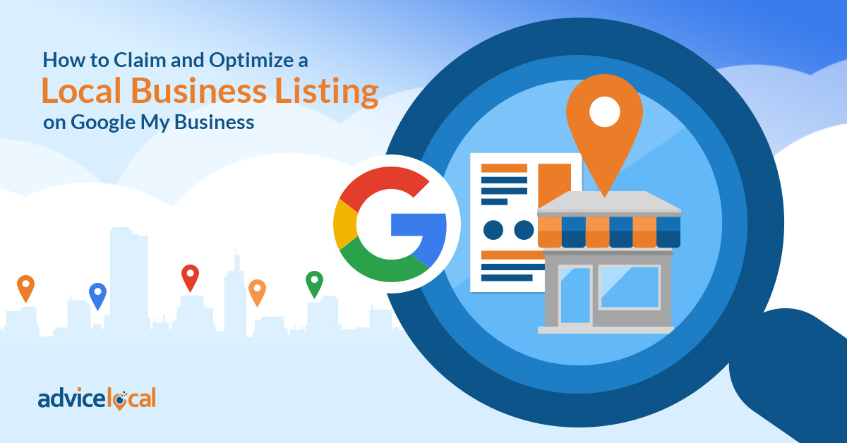 Create 30+ Business Listings Dofollow High PR and free Submissions