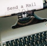 I will be your e-mail copywriter per 1 email