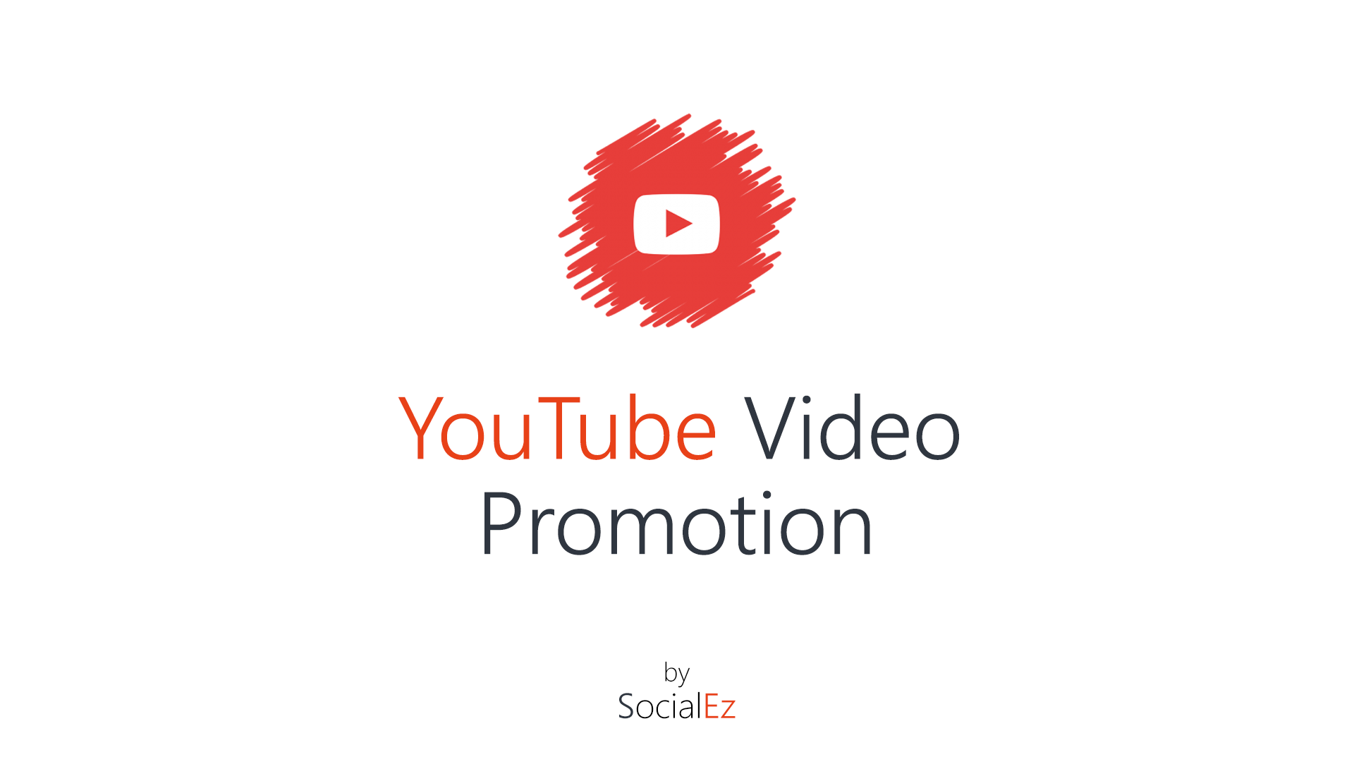 Youtube Video Promotion & Marketing Through Social Ads
