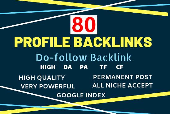 Manually-Create-15-High-Quality-Web2-0-Backlinks