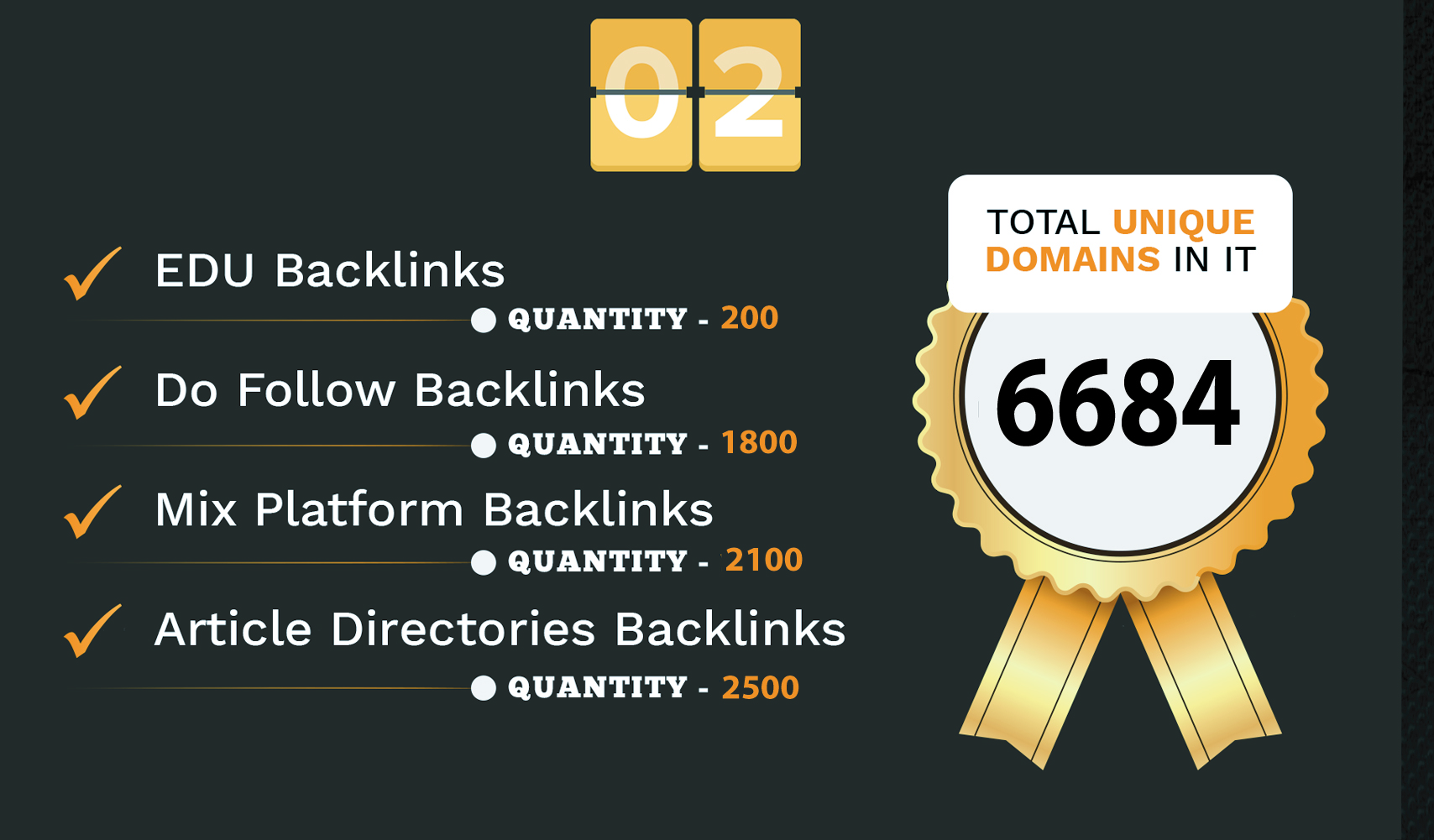 Rank on Google 1st page -6600 PR7-9-Edu-Do follow-Mix Platform-Article by exclusive Link Pyramid