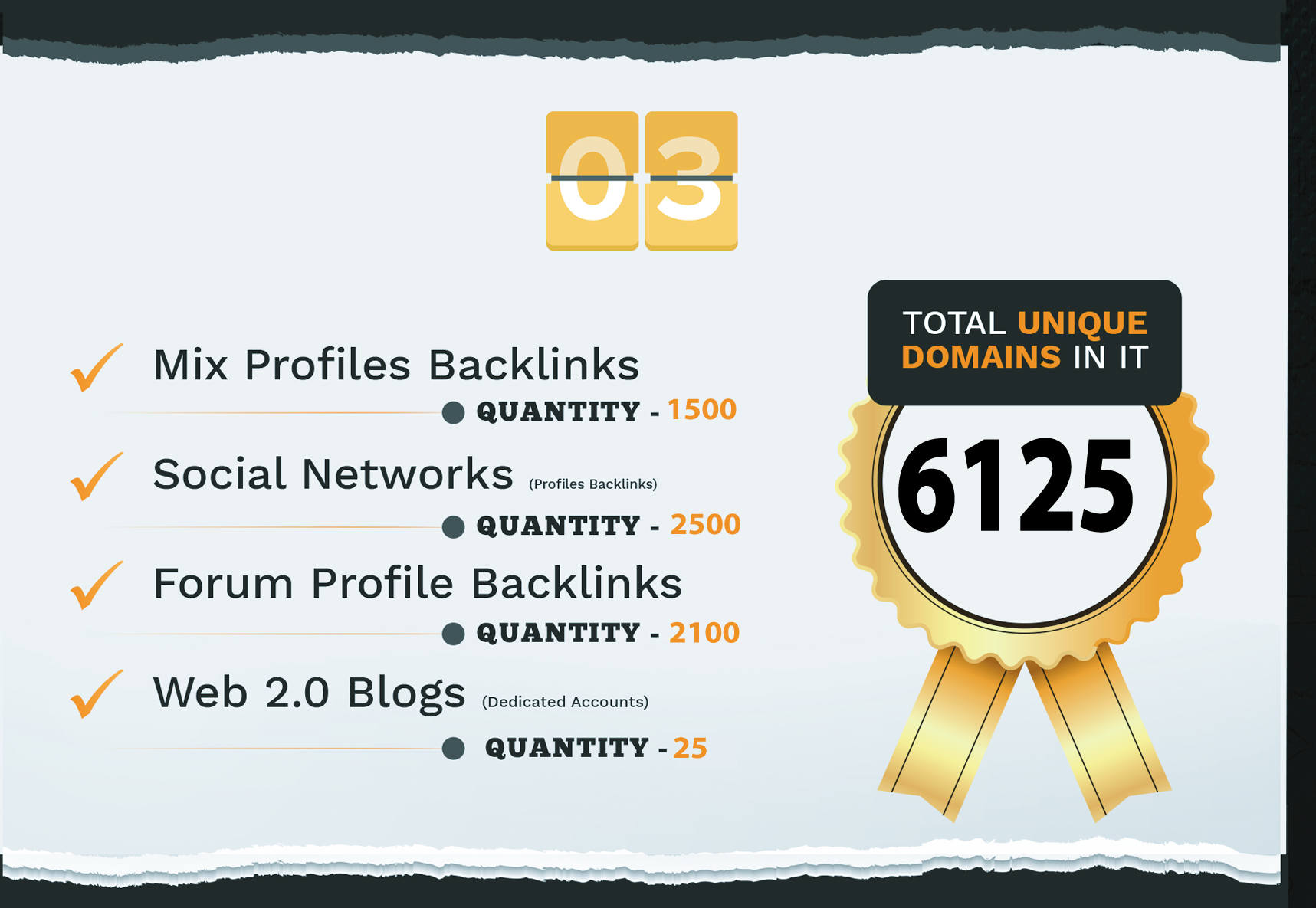 Rank on Google 1st page -6125 PR7-9-Mix Profiles-Social-web-forum Profile by exclusive Link Pyramid