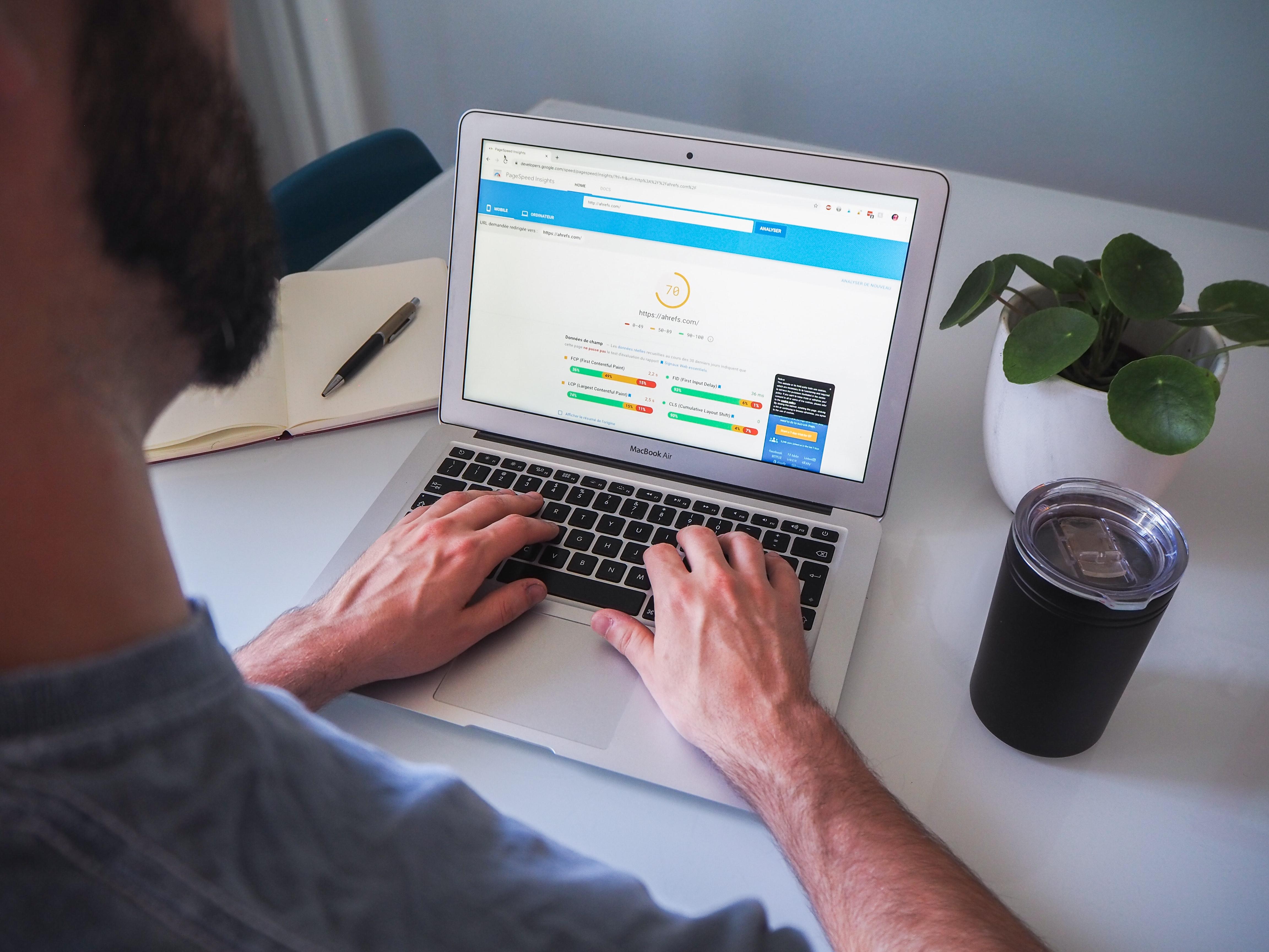 Build 12 High DA 50+ HomePage PBN Backlinks - Dofollow Quality Links