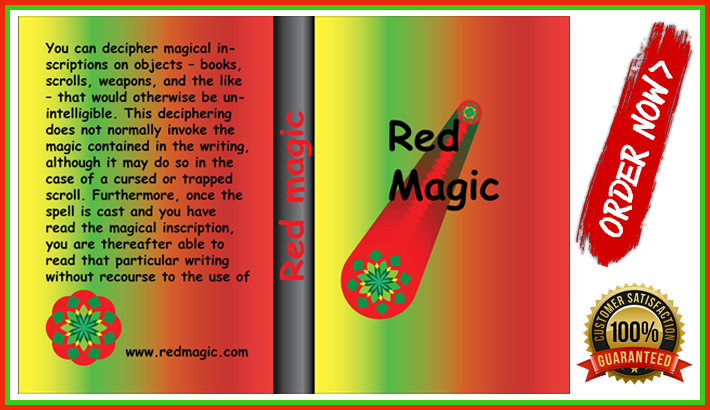 I will design professional book cover or ebook cover.