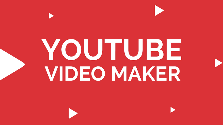 Youtube Video editor or Maker and also work for long time
