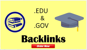 Create 1000 EDU/GOV Profile backlinks All Unique domains
