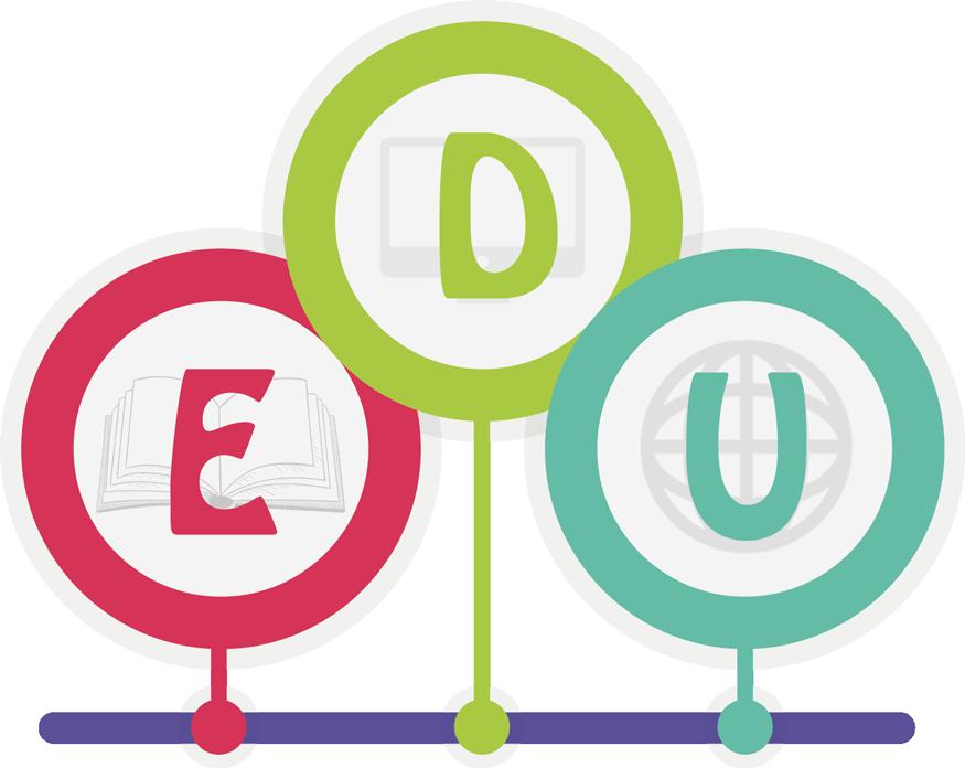 High Quality 100 EDU. Gov. Backlink