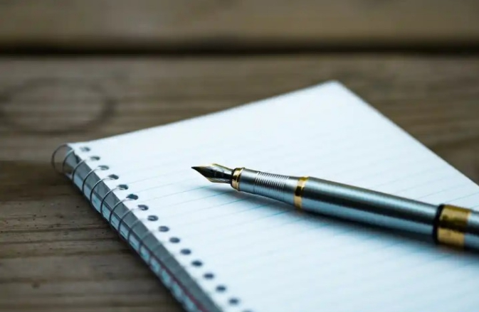 4,000+ words ARTICLE / CONTENT writing - Professional SEOptimized