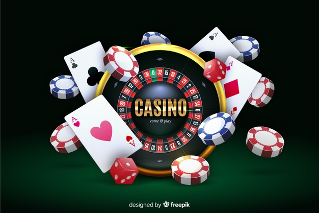 CASINO Article writing,  Blog post writing,  Website content or Web page for SEOptimization