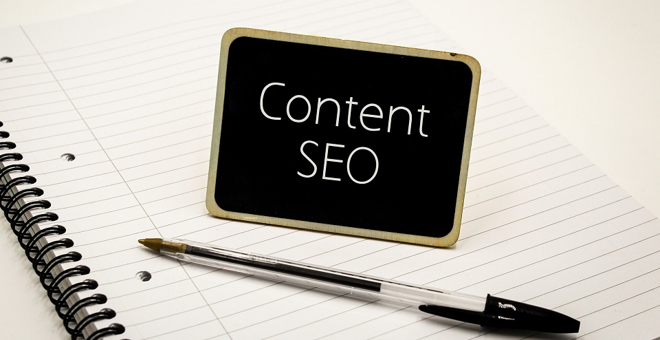 I will write any SEO optimised article or blog post for you