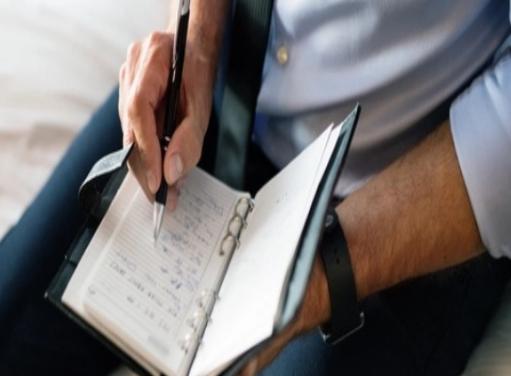 Professional 3000 + words ARTICLES or BLOG POST - Unique guaranteed