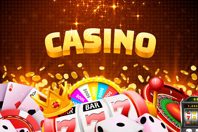 I will Write ARTICLE / BLOG POST writing on CASINO for SEOptimization