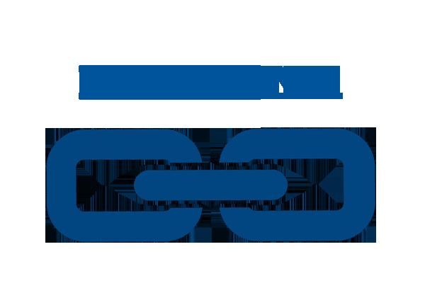 Create 25 High DA 80+ Dofollow Backlinks Manually