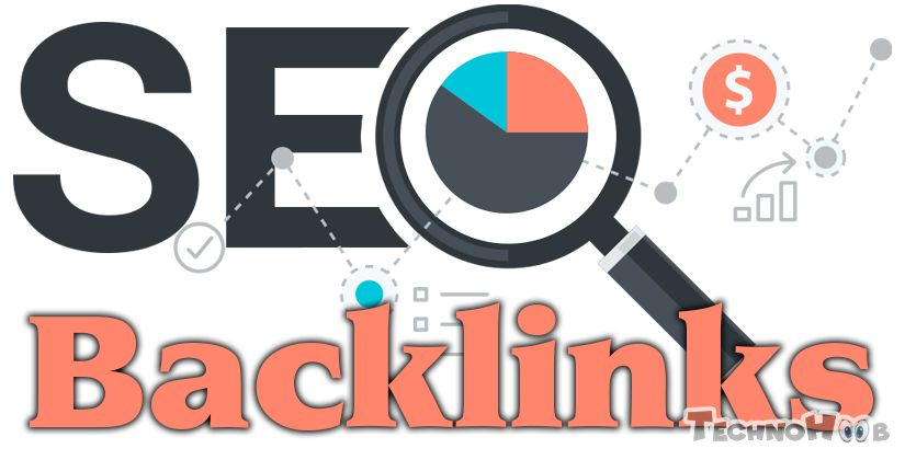 Create DA 50+ to 90+ high quality dofollow backlinks manually