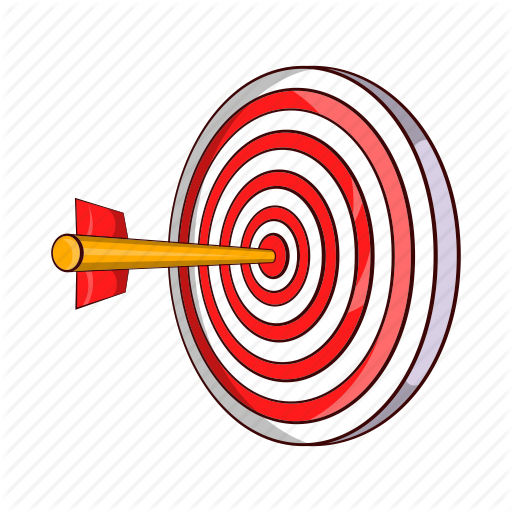 Increase your DA + PA with our SEO Target method & Ranks at 1st Page Google