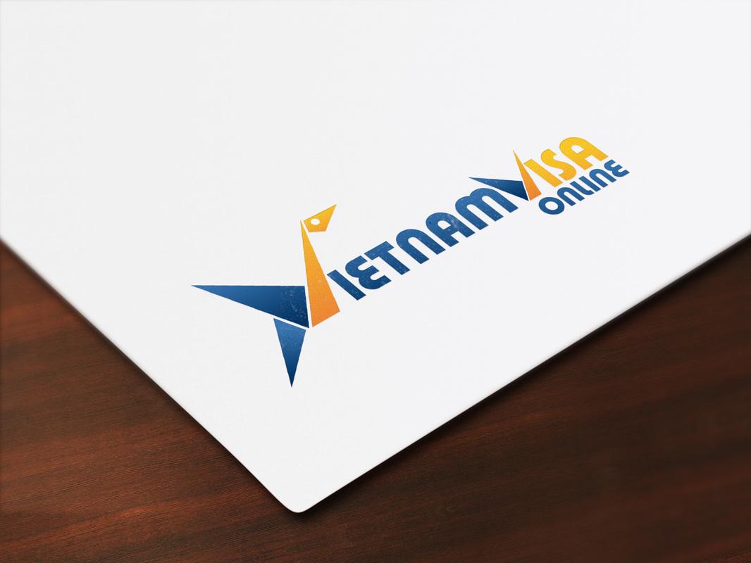 Design Professional And Beautiful business card & Logo