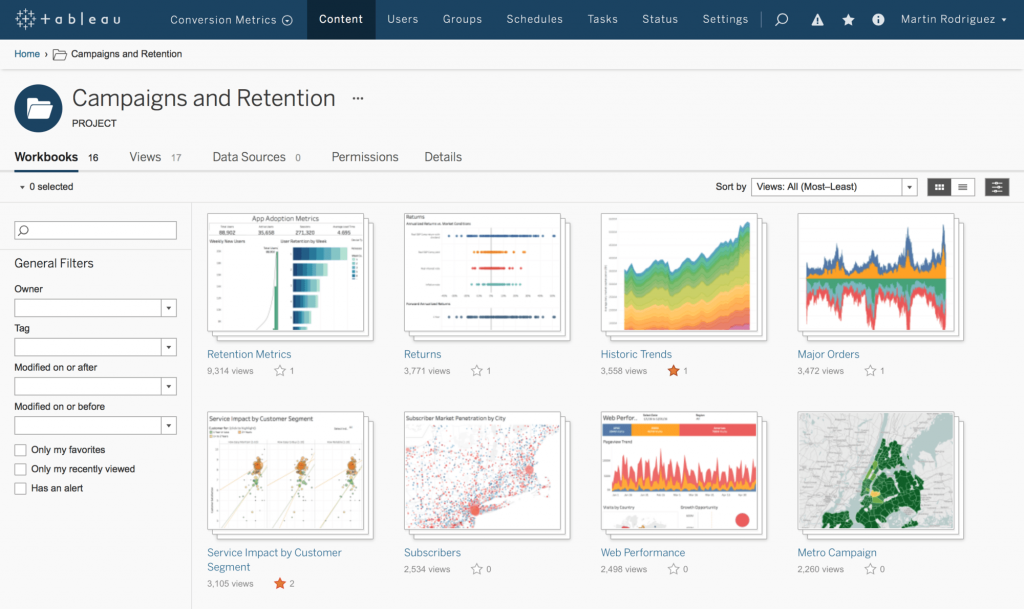 We shall do statistical data analysis and business intelligence through Tableau dashboard