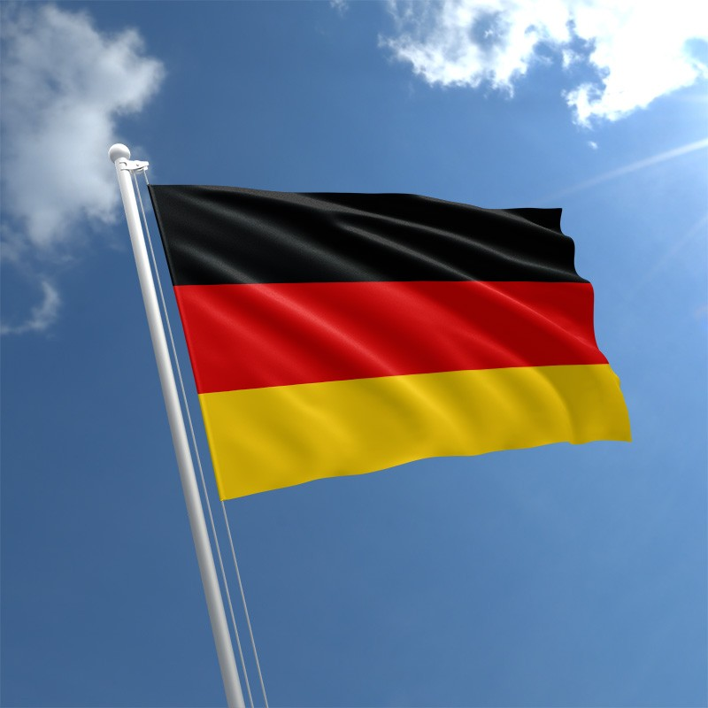 I Will publish german guest posts, high da german SEO backlinks