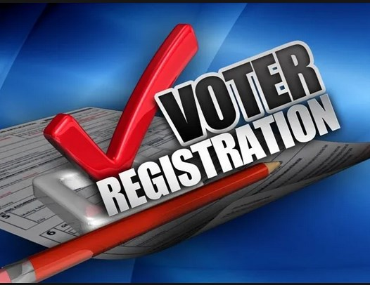 50+ signup or registration with email confirmation votes,captcha, different ips