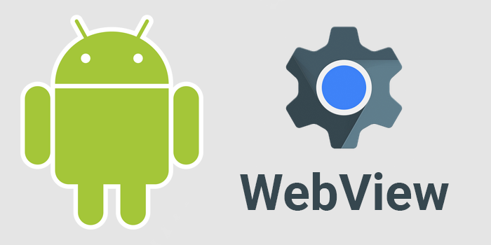 Convert Your Website Into Amazing Android App