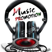 Do organic promotion for your music to target audience