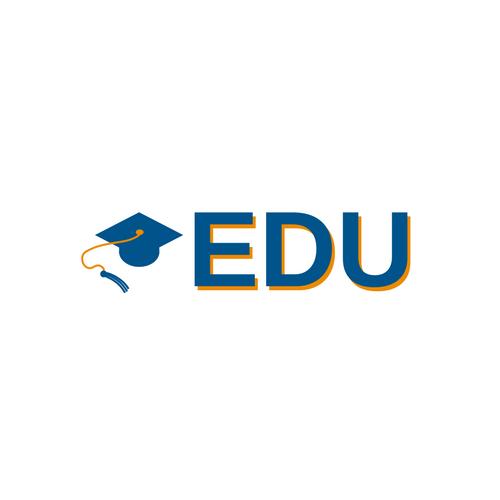 provide 151 edu high authority backlinks