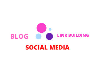 hoot Your website Site Into TOP Google Rankings With My All-In-One High PR Quality Backlinking Packa