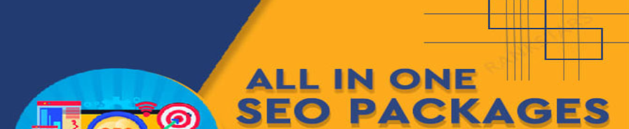 All In One 80 Manual Backlinks Web2 PBN,  Profile,  Wiki,  Bookmark Backlinks for SEO
