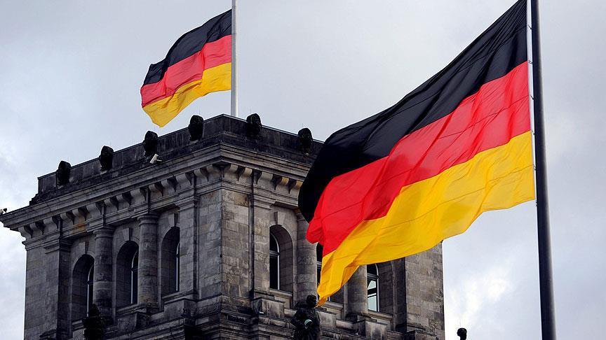 Publish German Guest post backlink Da 80+