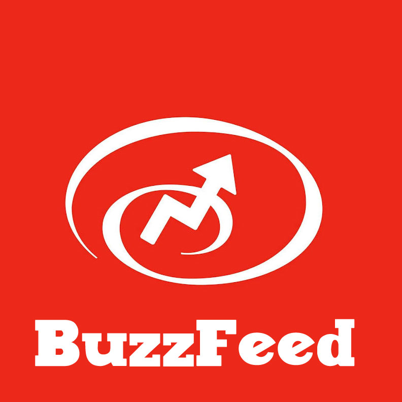 publish an article on BuzzFeed Dofollow Link