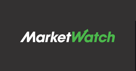 Publish A Guest post on marketwatch DA 92 Press release