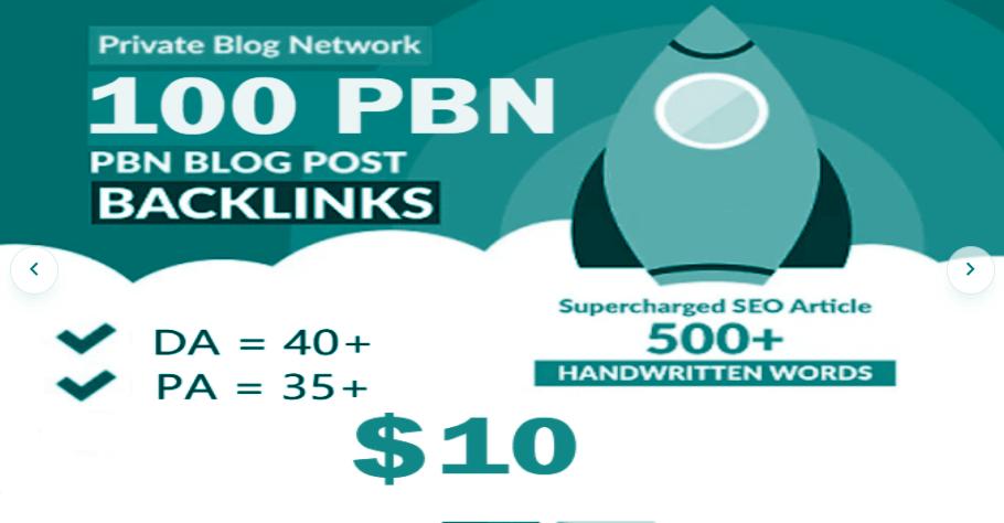 100 Casino & Gambling web 2.0 From DA 35+ PA 35+ Casino / Gambling / Poker / Betting / sports sites