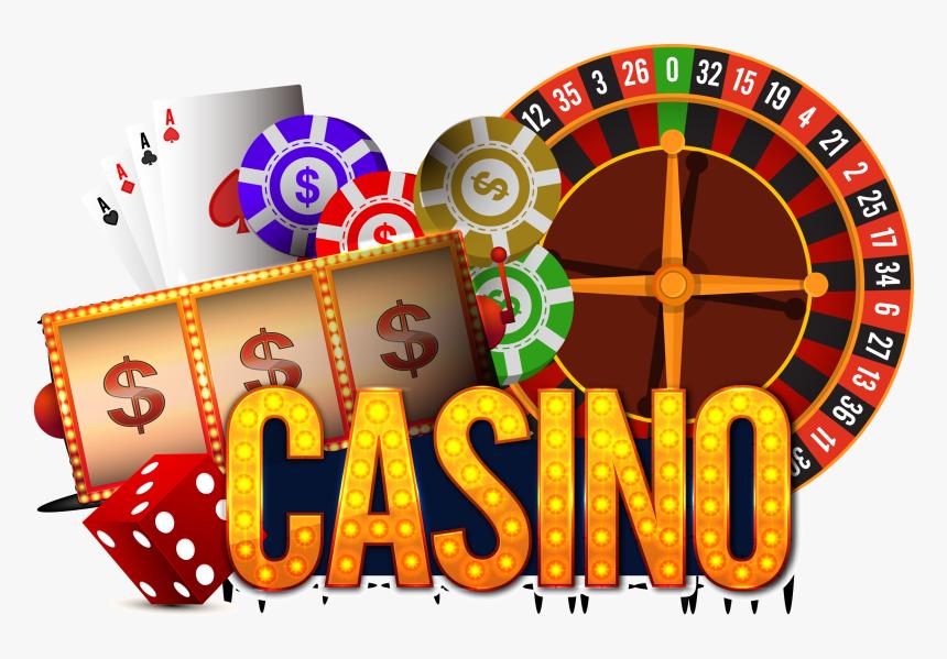 Google 1 Page,  Agen judi Bola,  Poker,  Gambling,  Casino,  Sport,  Betting Website 1-3 Keyword Monthly