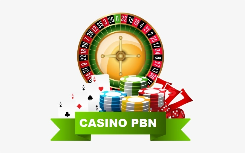GET 10000+ unique quality super casino BACKLINK and PBN in Homepage with high DA/PA
