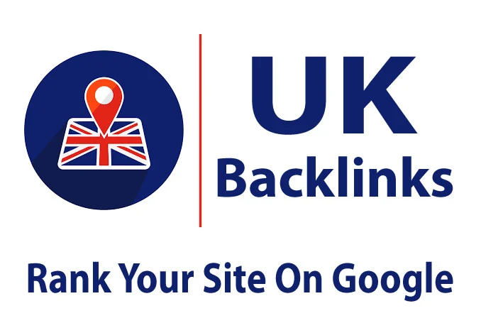 20 permanent UK backlinks HIGH PR SITES - Quick Rank Boost