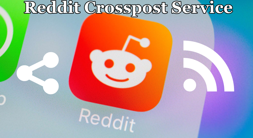 We Will Crosspost Your Reddit Post to our adult Communities with huge members