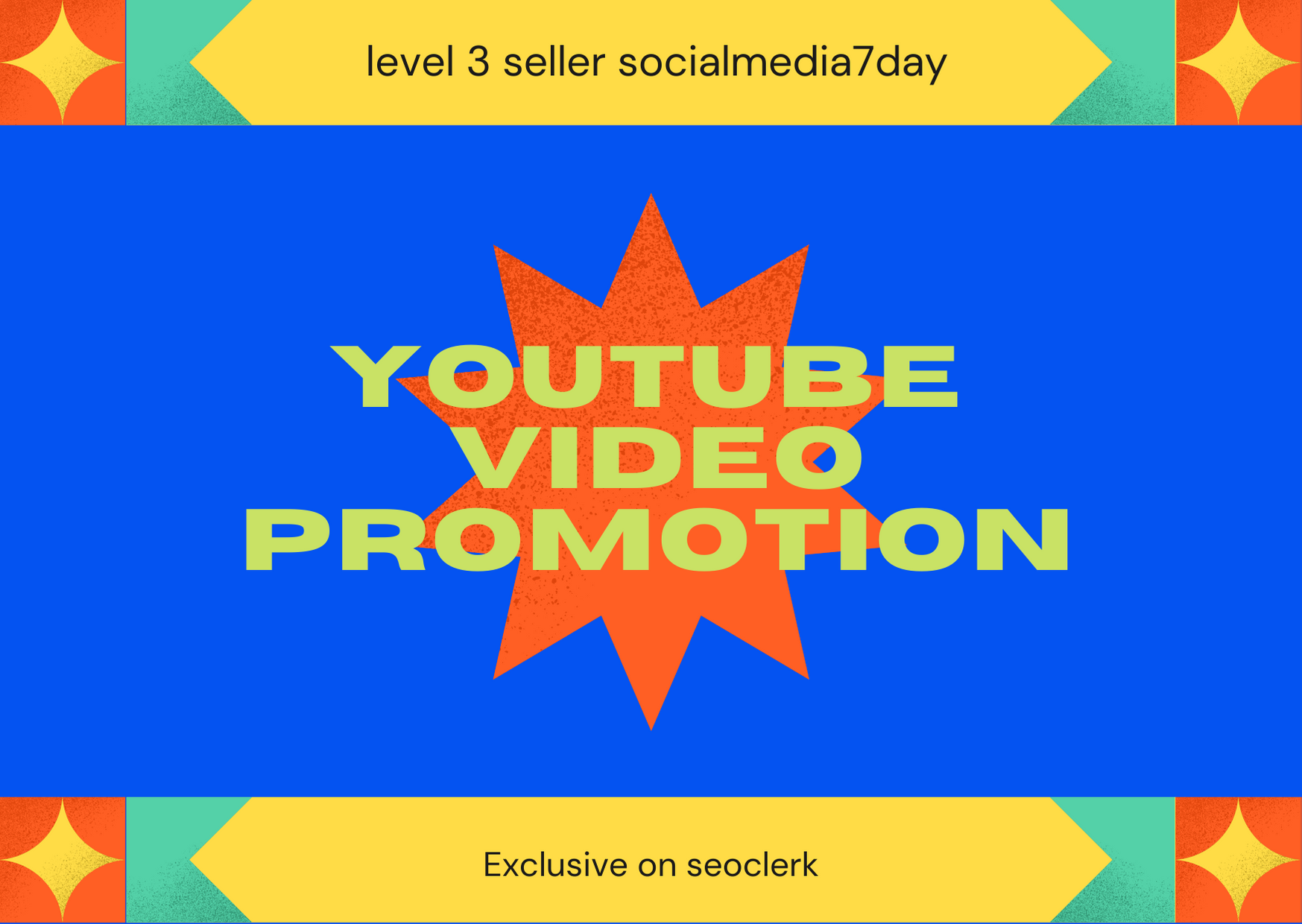 Boost YouTube Videos Rank Organically Go Viral Get REAL Seo Traffic