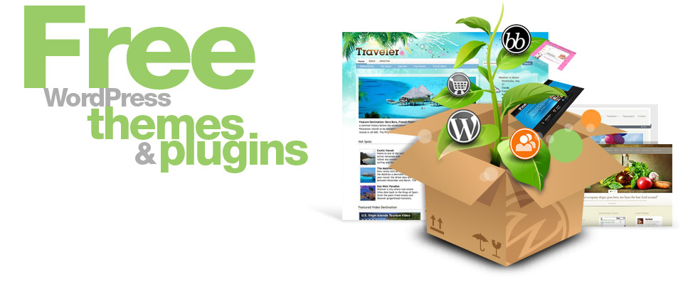 Publisher Directory - Affiliate Deals, and Wordpress Themes & Plugins