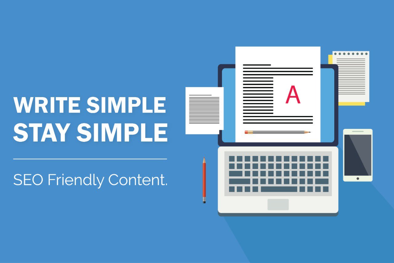 I will write 200 Words killer blogs,  articles or any website content