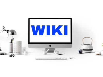 100 Contextual Backlinks from Wiki Websites Mix profiles & Articles