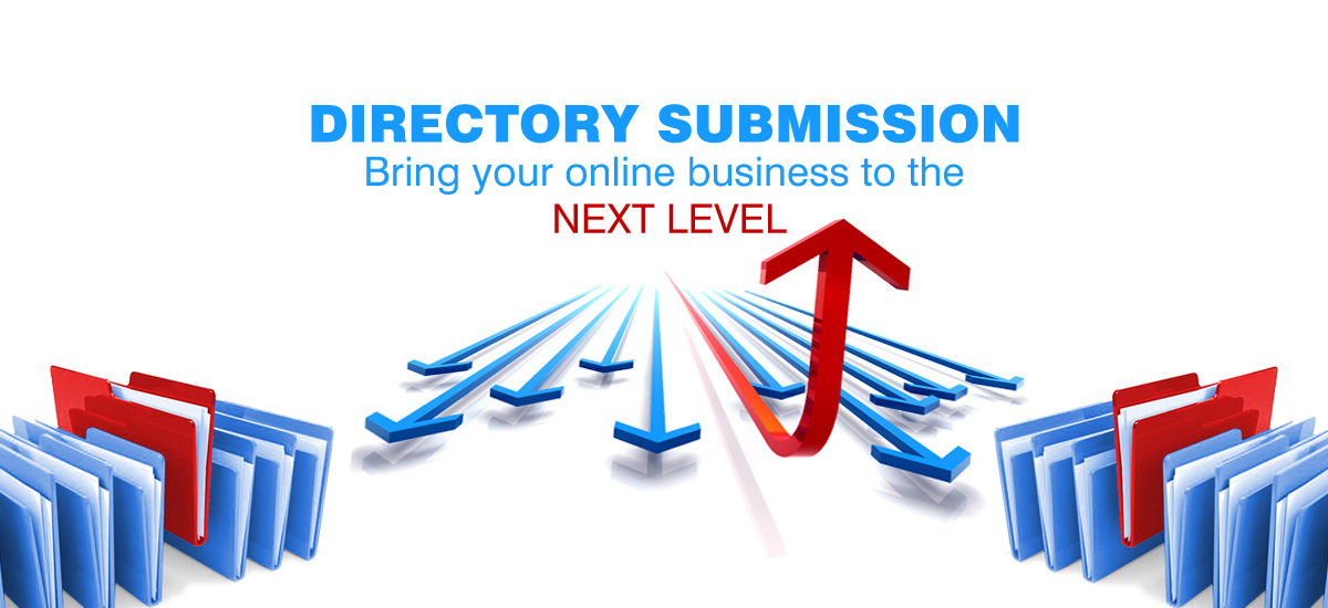 submit your website into 500 directories