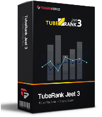 Get Your Any Video On First Page.. YouTube Ranking Software