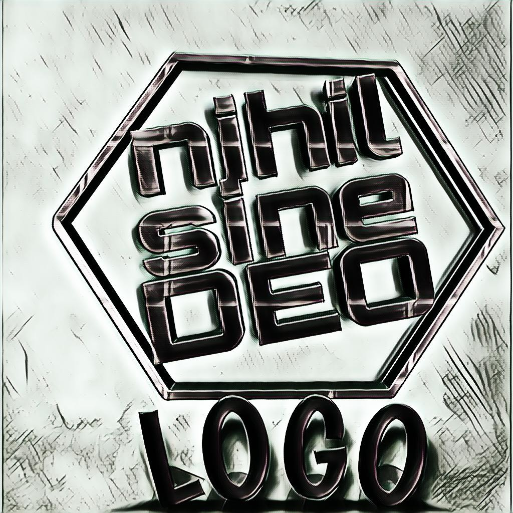 Perfect & AmazingLOGOs, THUMBNAILS and BUSINESS CARDS, for Business Company or SocialMedia
