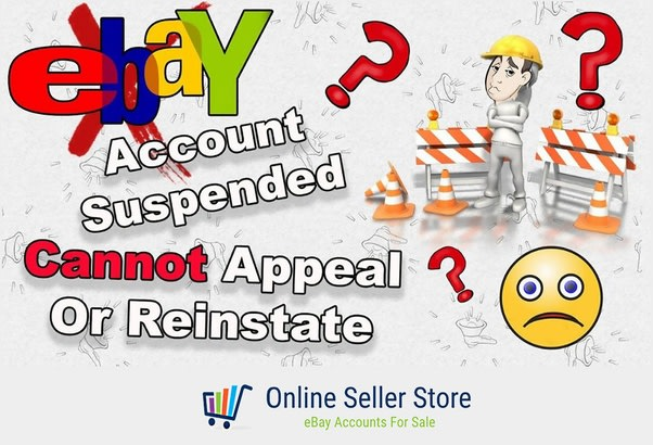 Call Ebay To Increase Selling Limit Or Get Ebay Reinsted For 15 Seoclerks